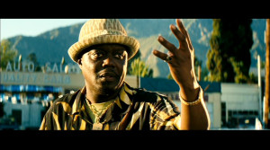 bernie mac quotes bernie mac quotes bernie mac quotes 1 they say if ...