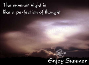 Fun Summer Quotes And Sayings 500 day of summer quotes