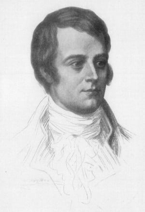 Pittsburgh's Robert Burns Night Scheduled For Jan. 27 - Features ...