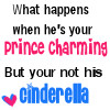 prince charming quotes photo: prince charming and cinderella ...