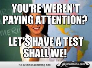 Unhelpful High School Teacher: … http://omg-humor.tumblr.com