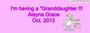 my_granddaughter-1594110.jpg?i