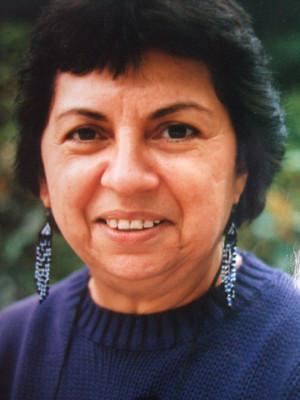 Gloria Anzaldua.jpg