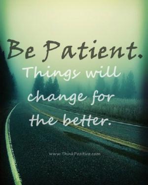 Be-Patient.jpg