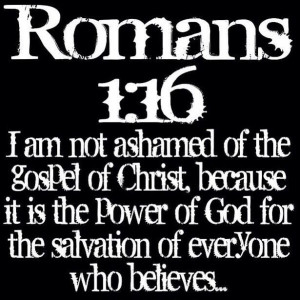 Bible Quotes In Gods Not Dead ~ God's NOT dead.... This is my verse ...