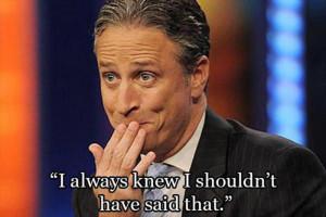 Jon Stewart (10)