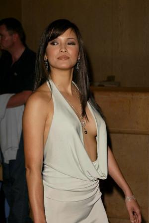 Kelly Hu (Келли Ху)