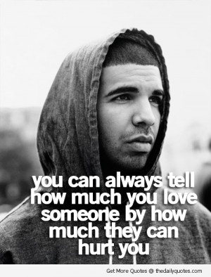 love-quotes-by-famous-people-168