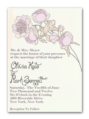 Unusual_Wedding_Invitation_Quotes.jpg