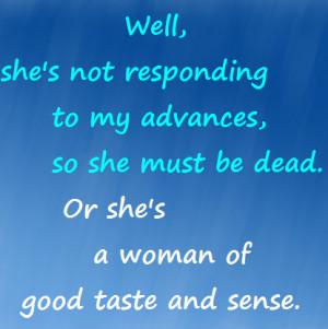 Dark Angel Quotes Image