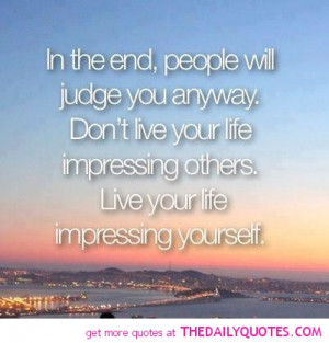 Download this Motivational Love Life Quotes Sayings Poems Poetry Pic ...