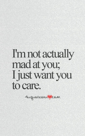 quotes for him or quotes love quotes cute quotes cute life and love ...