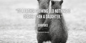 want to grow old with you quotes