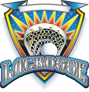 Lacrosse Wallpaper Graphics, Wallpaper, & Pictures for Lacrosse ...