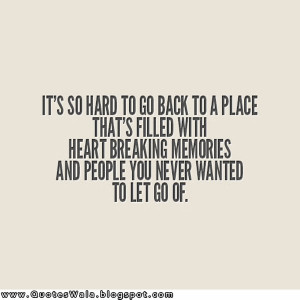 letting go quotes letting go quotes letting go quotes letting go