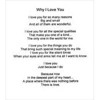 love-quotes-and-sayings-album-love-quotes-images-love-quotes-and ...