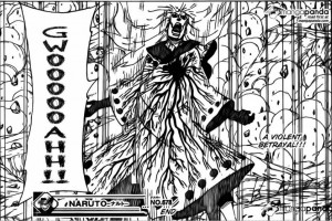 whats your favorite quote from naruto best quotes of all time ...