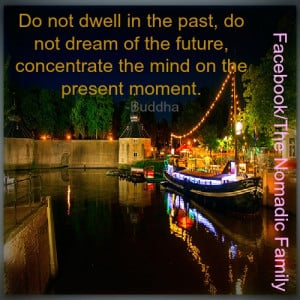 Inspirational Buddha Quotes- Photo Art for the Soul