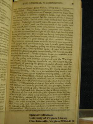 Thomas Jefferson Quotes On Democracy