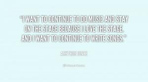 Ashthon Jones