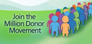 organdonor.gov | Welcome to organdonor.gov
