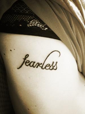girly tattoos | Tumblr