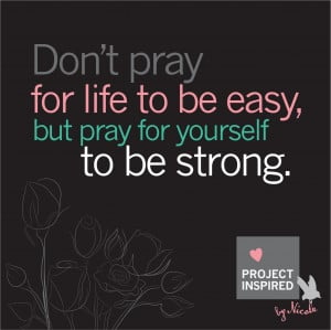 pray-for-yourself-to-be-strong.jpg