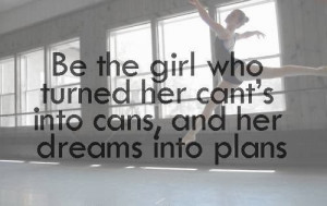 ... some Quotes For Girls (Quotes About Moving On) above inspired you