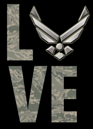 Military Lover(s)