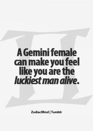 images of gemini and fashion quotes | Gemini | Gemini YUP!