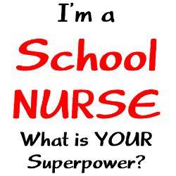 school_nurse_mousepad.jpg?height=250&width=250&padToSquare=true