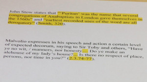 How to Quote and Cite a Poem in an Essay Using MLA Format - YouTube