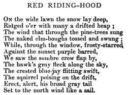 Poems by John Greenleaf Whittier