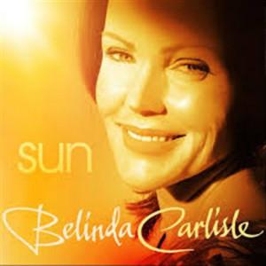 belinda carlisle hot