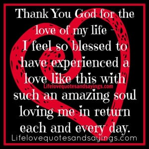 thank you quotes for her thank you sweetheart quotes thankful quotes ...