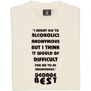 george-best-aa-quote-tshirt_design.jpg