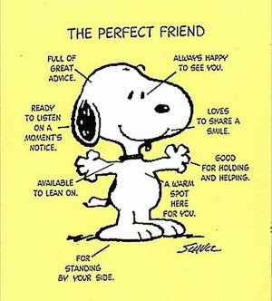 Charles Schulz, Snoopy, Charlie Brown Quotes and Posters