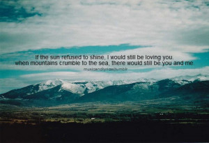 led zeppelin lyrics quotes