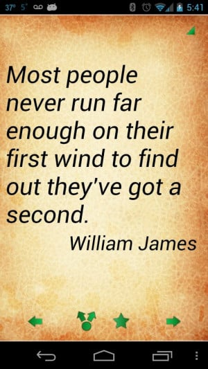 Famous quotes success quotes quotes quotes famous sports quotes about