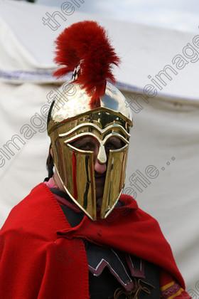 232097040 4 ancient greece hoplite spartan