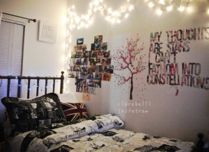 ... FAQ answered asks submitions Steps for a tumblr room DIY personal