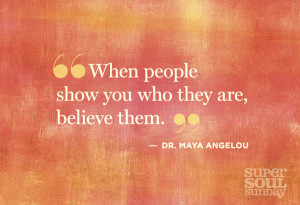 maya-angelou-quotes-about-people.jpg