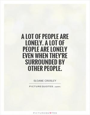 Sloane Crosley Quotes