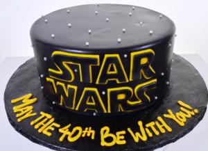 Star Wars Happy Birthday Quotes 1668 star wars