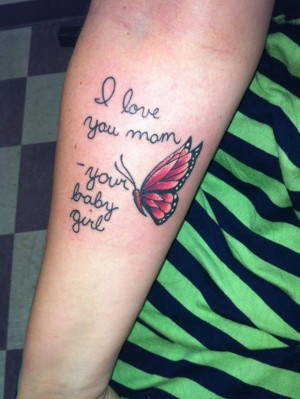 love-you-mom-your-baby-girl-another-cool-memorial-tattoo.jpg