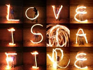 Love Quotes ...XoXo