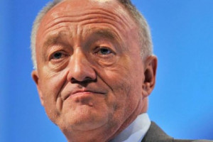 Ken Livingstone: 'concentration camp guard' row was a 'huge fuss over ...