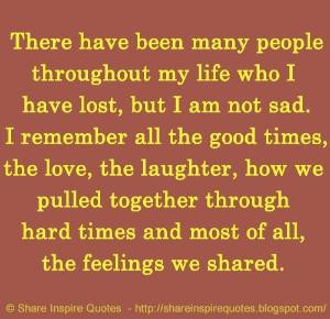 the hard times life quotes quotes positive quotes life quote quotes ...