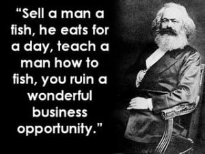 karl-marx-quotes+image.jpg