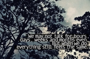 added july 11 2011 image size 500 x 329 px more from lovequotesrus ...
